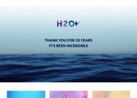 H2oplus.com