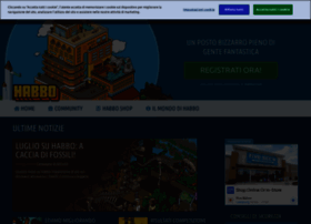 habbo.it
