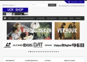 Habboaudio.nl