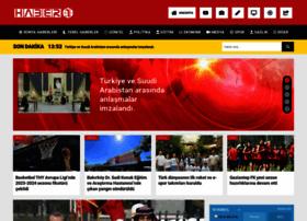 haber1.com