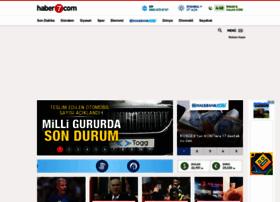 haber7.com