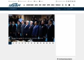 haberaksaray.com