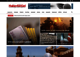 haberaktuel.com