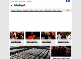 haberimport.com