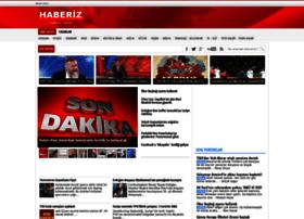 haberiz.net