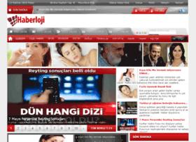 haberloji.com