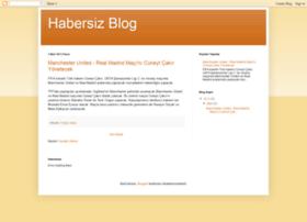 habersizblog.blogspot.com
