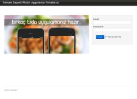 habertakip.com