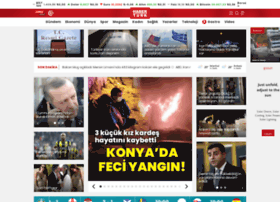 haberturk.com.tr