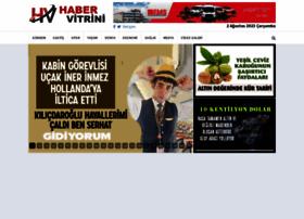 habervitrini.com