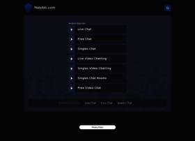 habibti.com
