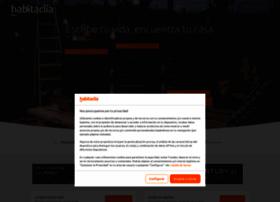 Habitaclia.com