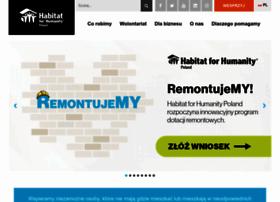 habitat.pl