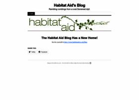 habitataid.wordpress.com