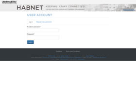 habnet.unhabitat.org