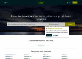hagah.com.br