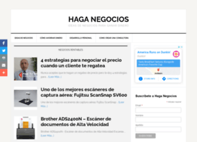haganegocios.com