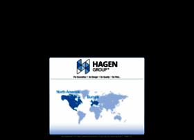 hagen.com