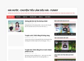 haihuoc.com