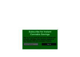 hailmaryjane.com
