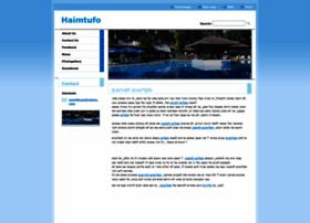 haimtufo.webnode.com