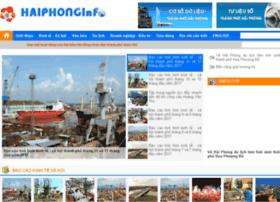 haiphonginfo.vn