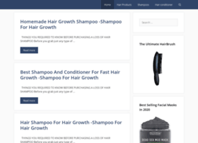 haircareresources.com