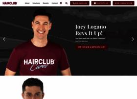 Hairclub.com
