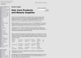 hairexpo.biz