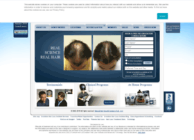 hairgrowthcenters.com