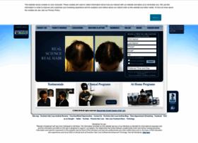 hairgrowthcenters.com
