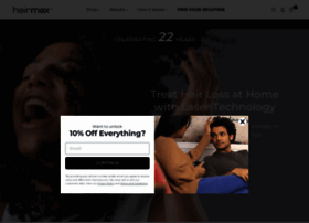 hairmax.com