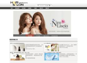 hairsalon.com.tw