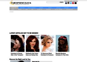 Hairstylescut.com