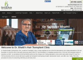 hairtransplant-india.org