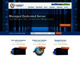 haisoft.net