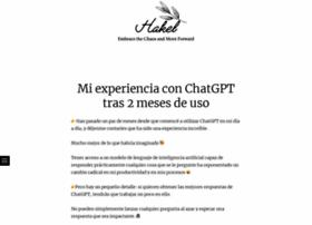 hakel.net