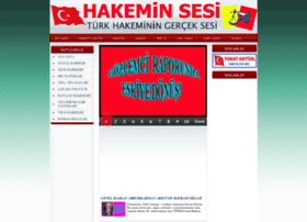 hakeminsesi.com