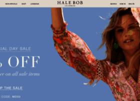 halebobstore.com