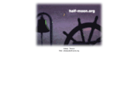 half-moon.org