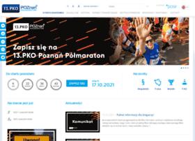halfmarathon.poznan.pl