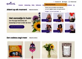 hallmark.nl