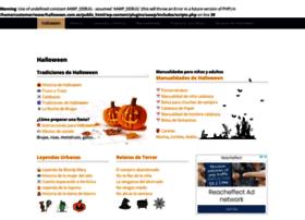 halloween.com.es