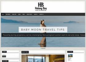 halongbay-vietnam.com