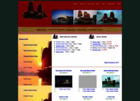 halongtrip.com