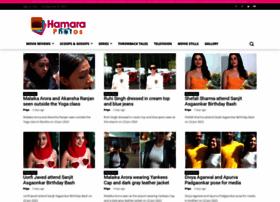 hamaraphotos.com