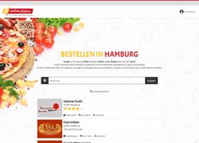 hamburg.online-pizza.de
