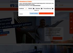 hamburger-volksbank.de