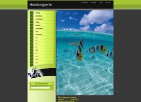 hamburgperle.webnode.com