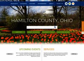 hamilton-co.org